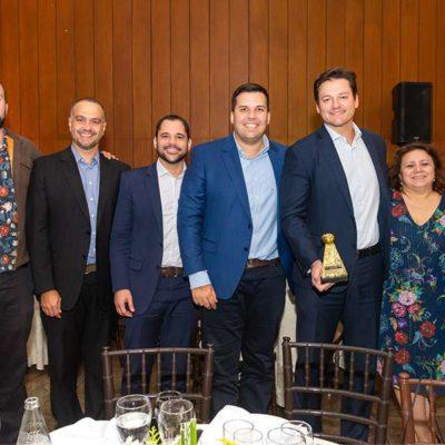 premio-segurador-brasil(93)