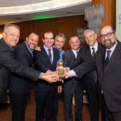 premio-segurador-brasil(95)