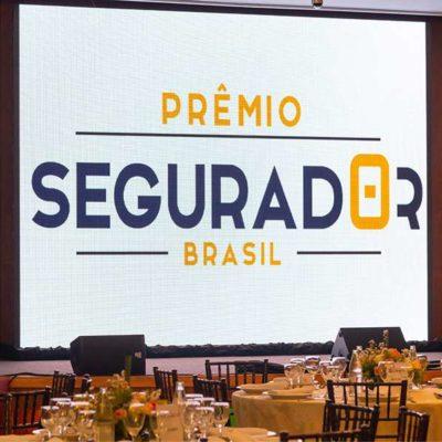 premio-segurador-brasil(97)